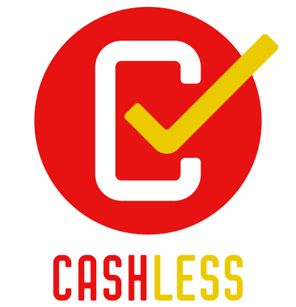 キャッシュレス・消費者還元事業登録店